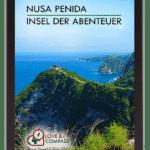 Bali Reiseführer Nusa Penida Love and Compass