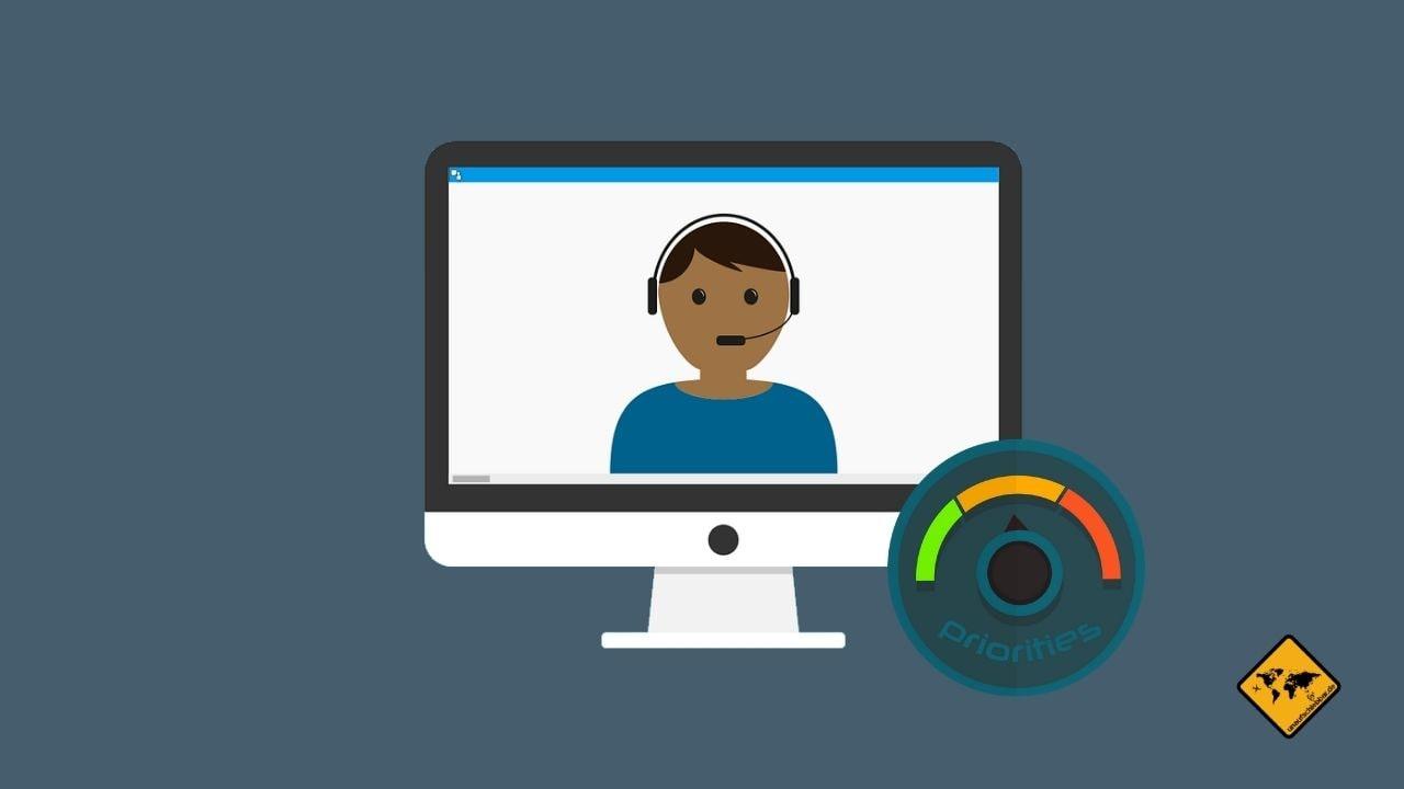 Online Geld verdienen Coaching Beratung