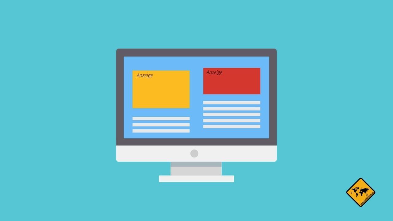 Online arbeiten Jobs Anzeigen schalten