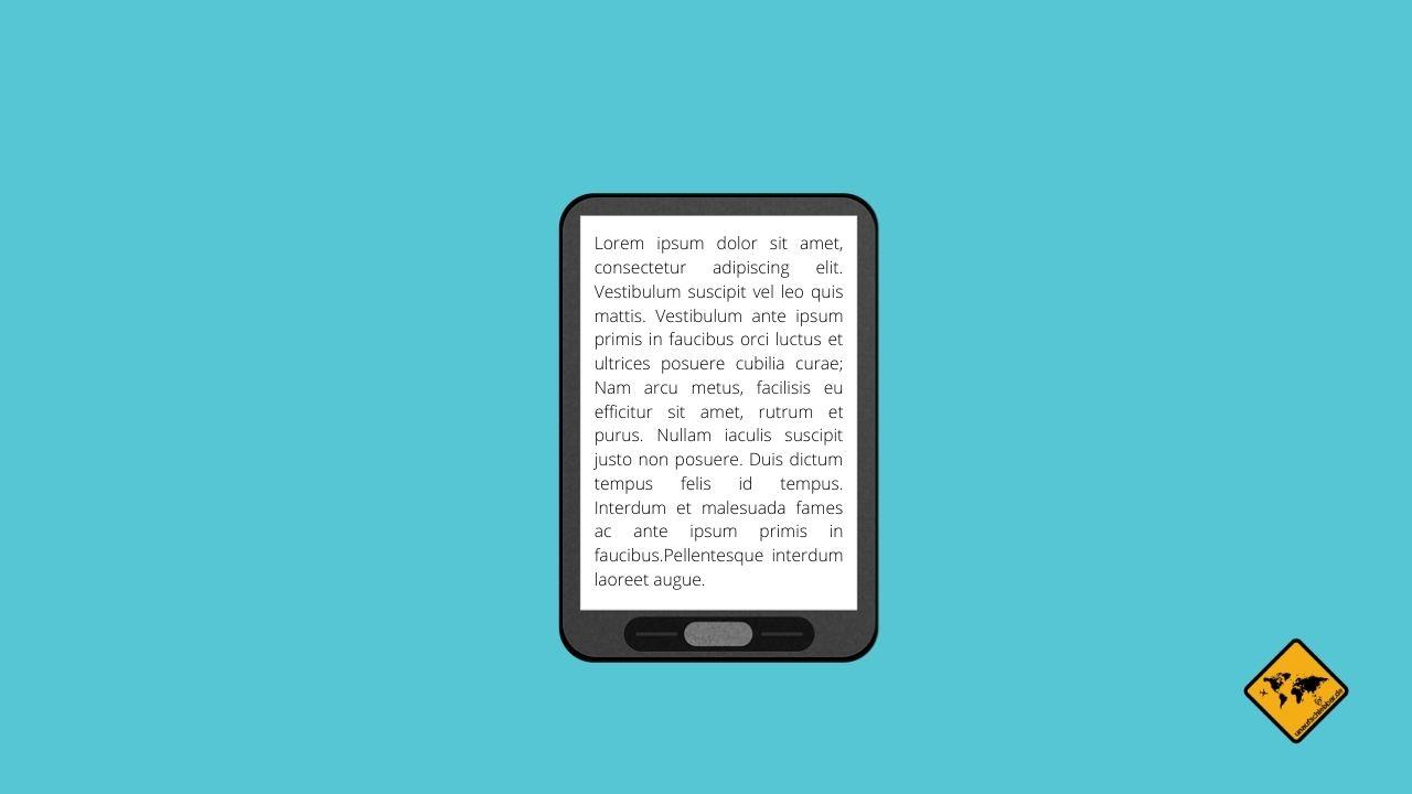 Online arbeiten Jobs E-Books schreiben