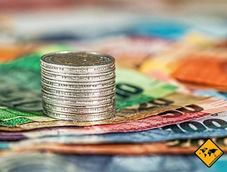 Ortsunabhängig Geld verdienen