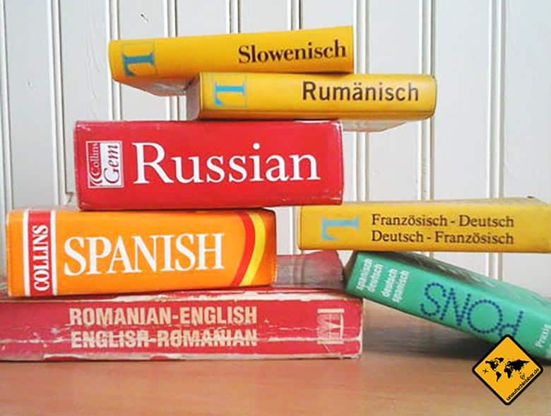 Ortsunabhängige Jobs Übersetzer
