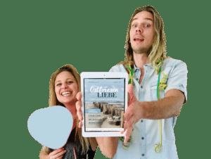 Ostfriesen-Liebe Magazin