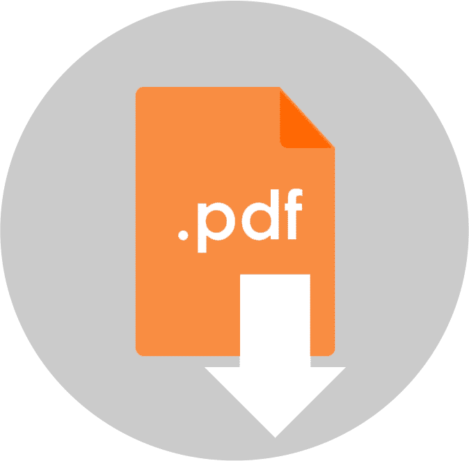 Thailand Packliste PDF Download