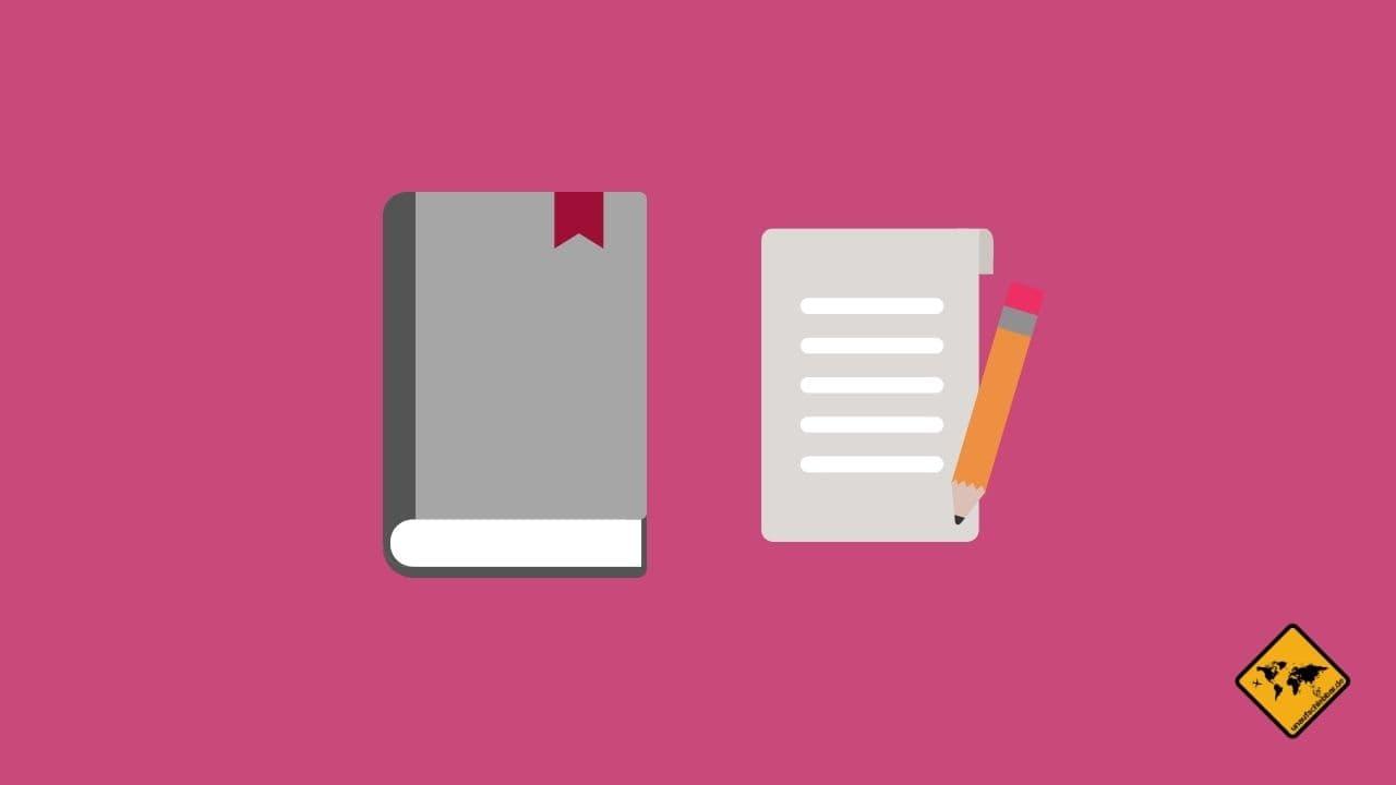 Passives Einkommen OHNE Startkapital Buch schreiben