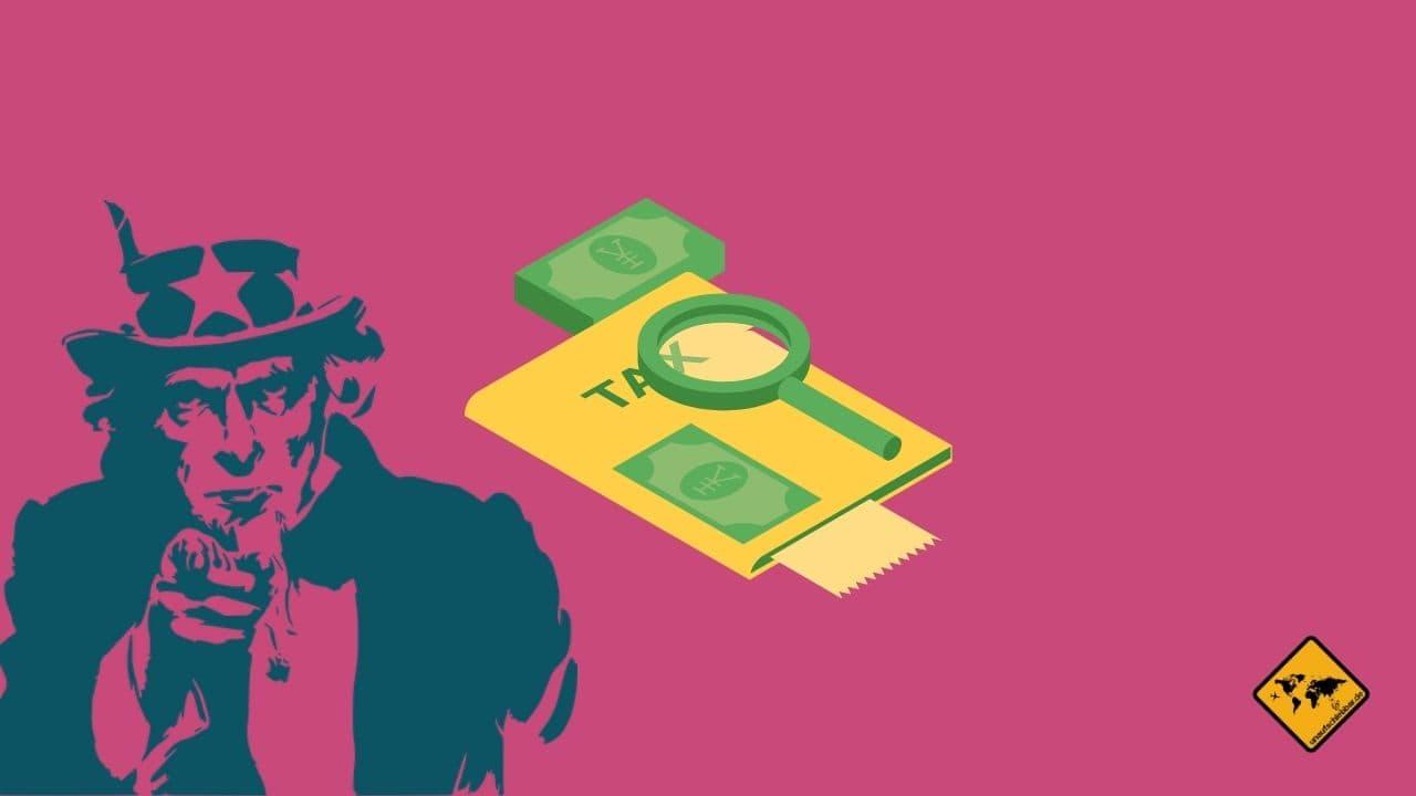 Passives Einkommen OHNE Startkapital Finanzamt Bank Steuern