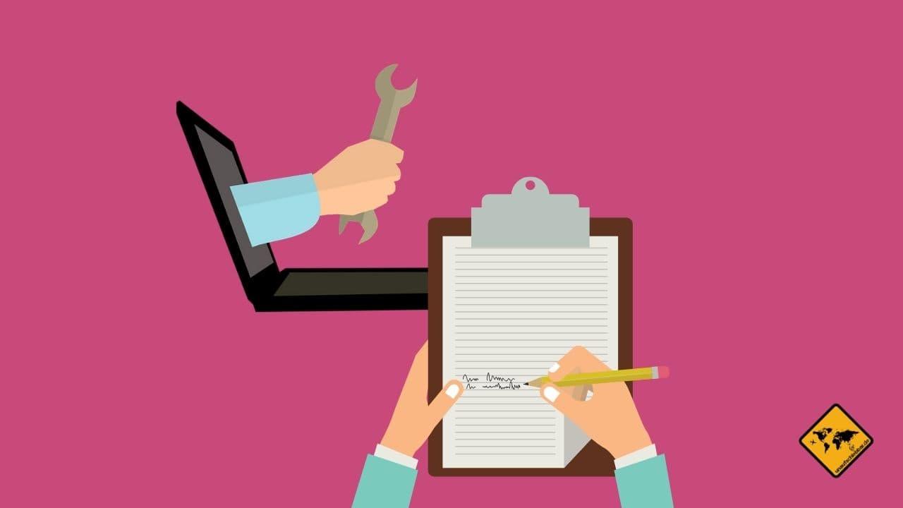Passives Einkommen OHNE Startkapital digitale Produkte Infoprodukte