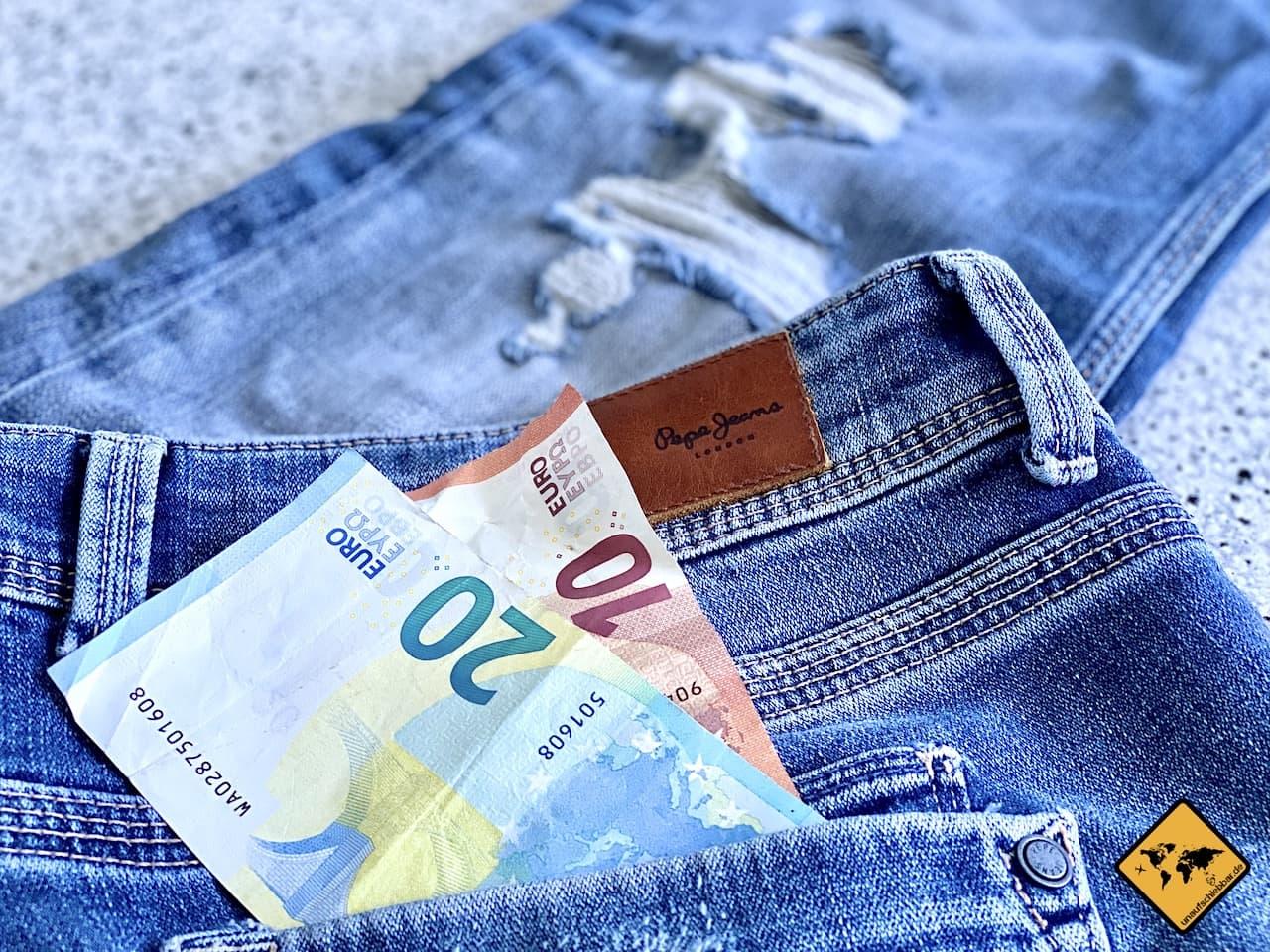 Pepe Jeans Outlet El Corte Inglés Teneriffa