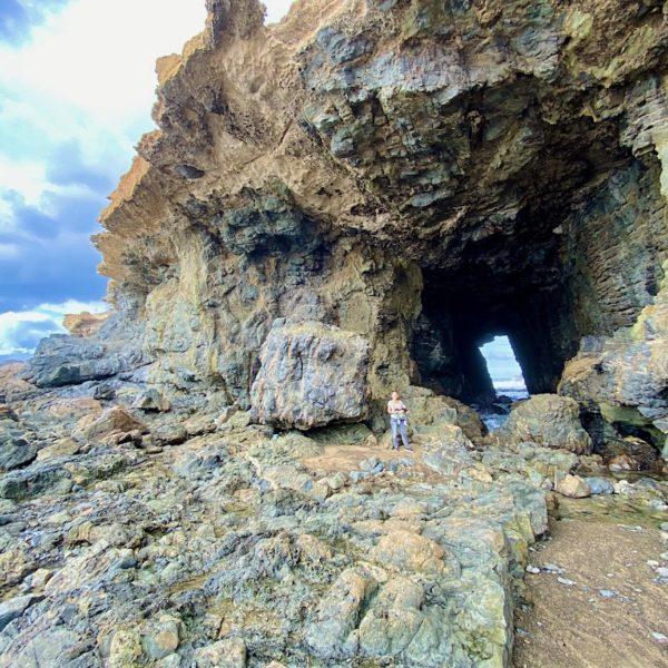 Playa Garcey Fuerteventura Insider Tipps
