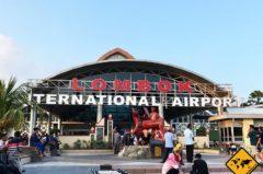 Flughafen Lombok: Die 6 wichtigsten Infos