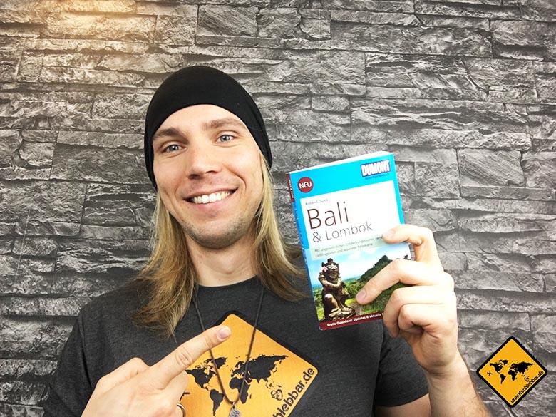 Reiseführer Bali DuMont Reise-Taschenbuch Reiseführer Bali und Lombok