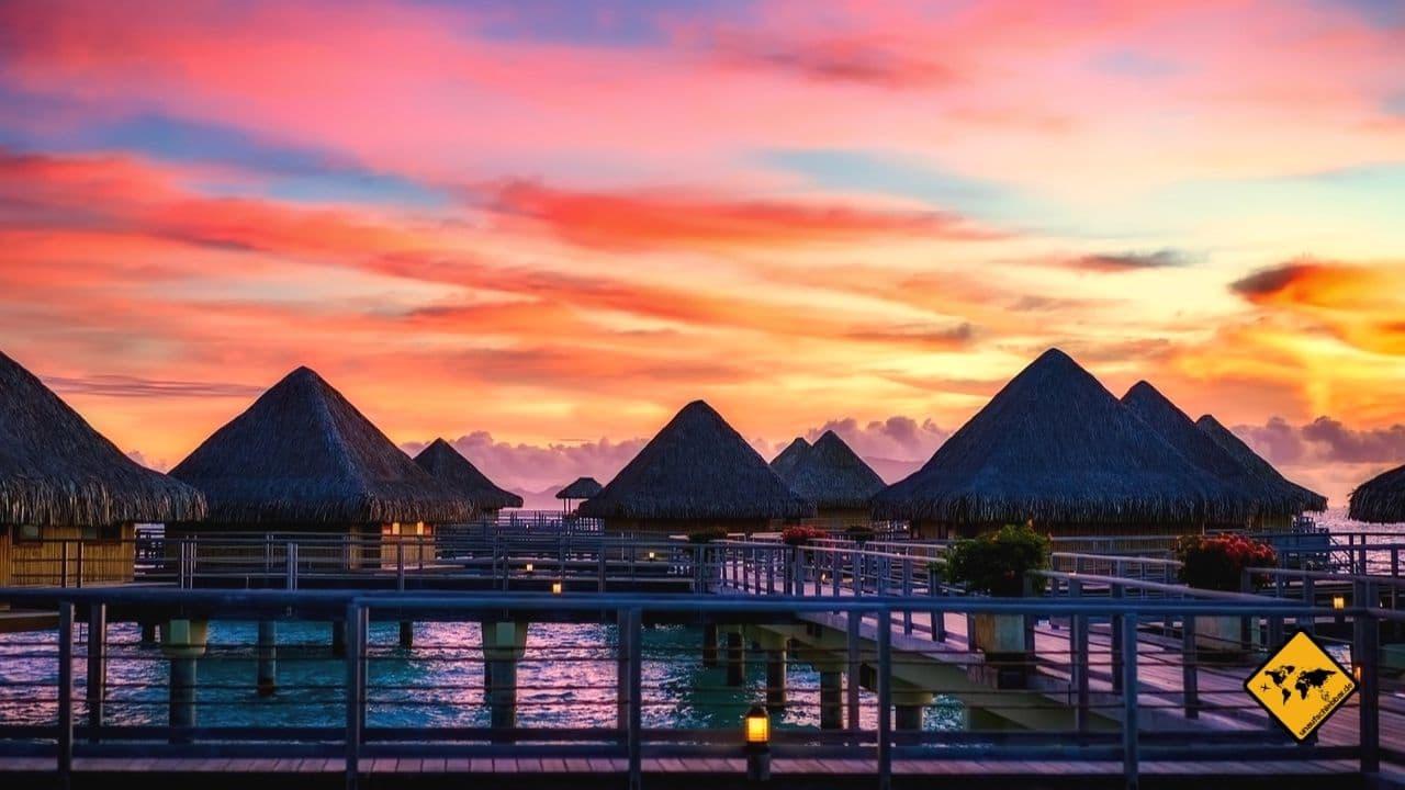 Reisekredit Urlaubskredit