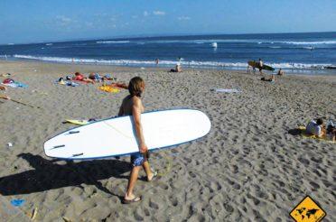 Sport auf Reisen – 10 Tipps wie du unterwegs fit bleibst