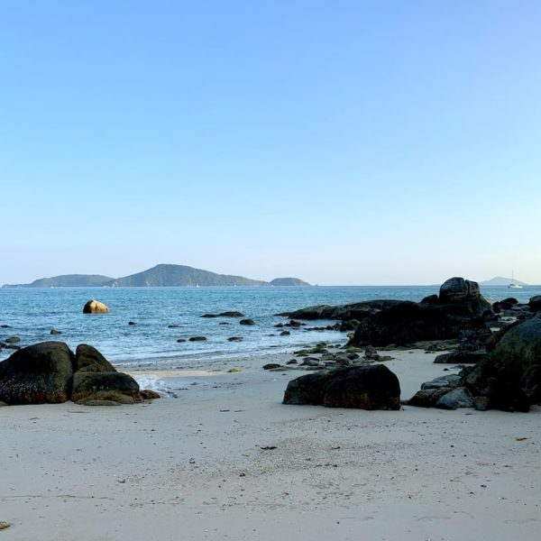 Secret Beach Rawai Phuket