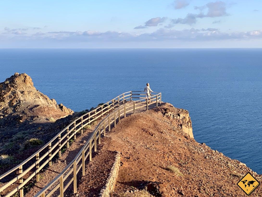 Top 15 Sehenswurdigkeiten Auf Fuerteventura Inkl Karte