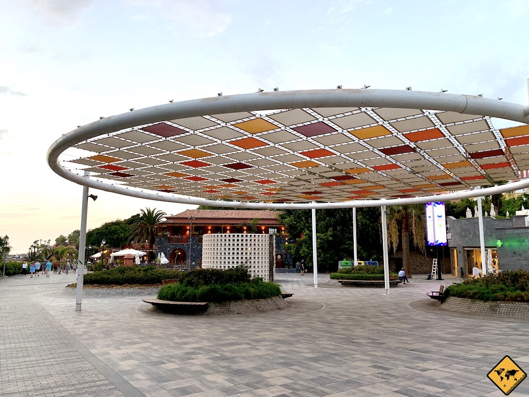 Costa Adeje - Top 10 Tipps für Teneriffas Luxusregion