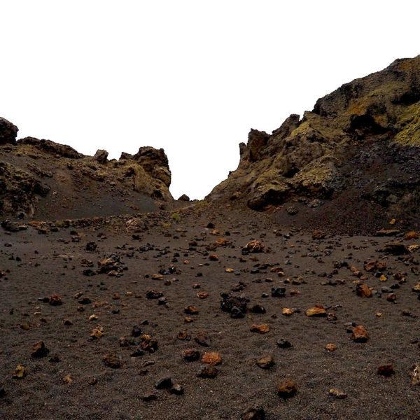 Der Nationalpark Timanfaya bietet dir beeindruckende Natur-Aufnahmen