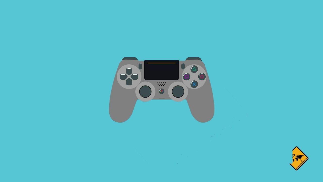 Twitch Online arbeiten Gamer E-Sports