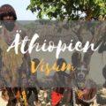 Visum Äthiopien