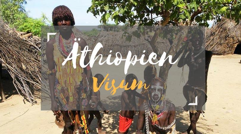 äthiopische botschaft frankfurt