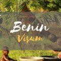 Visum Benin