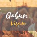 Visum Gabun