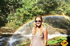 Doi Inthanon Nationalpark – auf 2.565 Metern über den Wolken