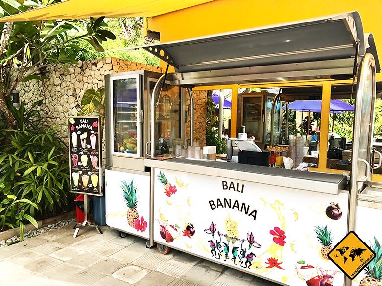 Waterbom Wasserpark Bali Shakes