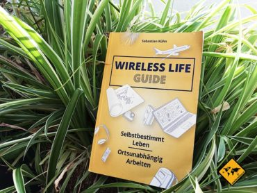 Wireless Life Guide PDF