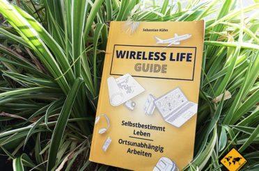 Wireless Life Guide PDF – Lohnt sich der Kauf? Meine eigene Erfahrung