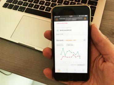 lexoffice Erfahrung – Lohnt sich die Buchhaltungssoftware?
