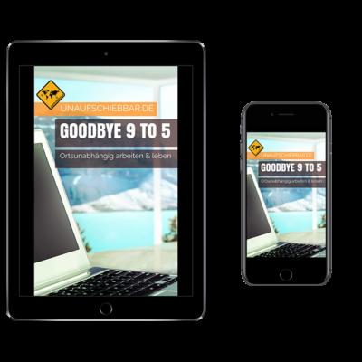 ortsunabhängig arbeiten leben iPad iPhone