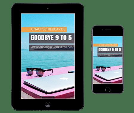 ortsunahängig Geld verdienen iPhone iPad