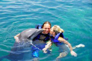 unaufschiebbar Mexiko Jenny Christian Delfin