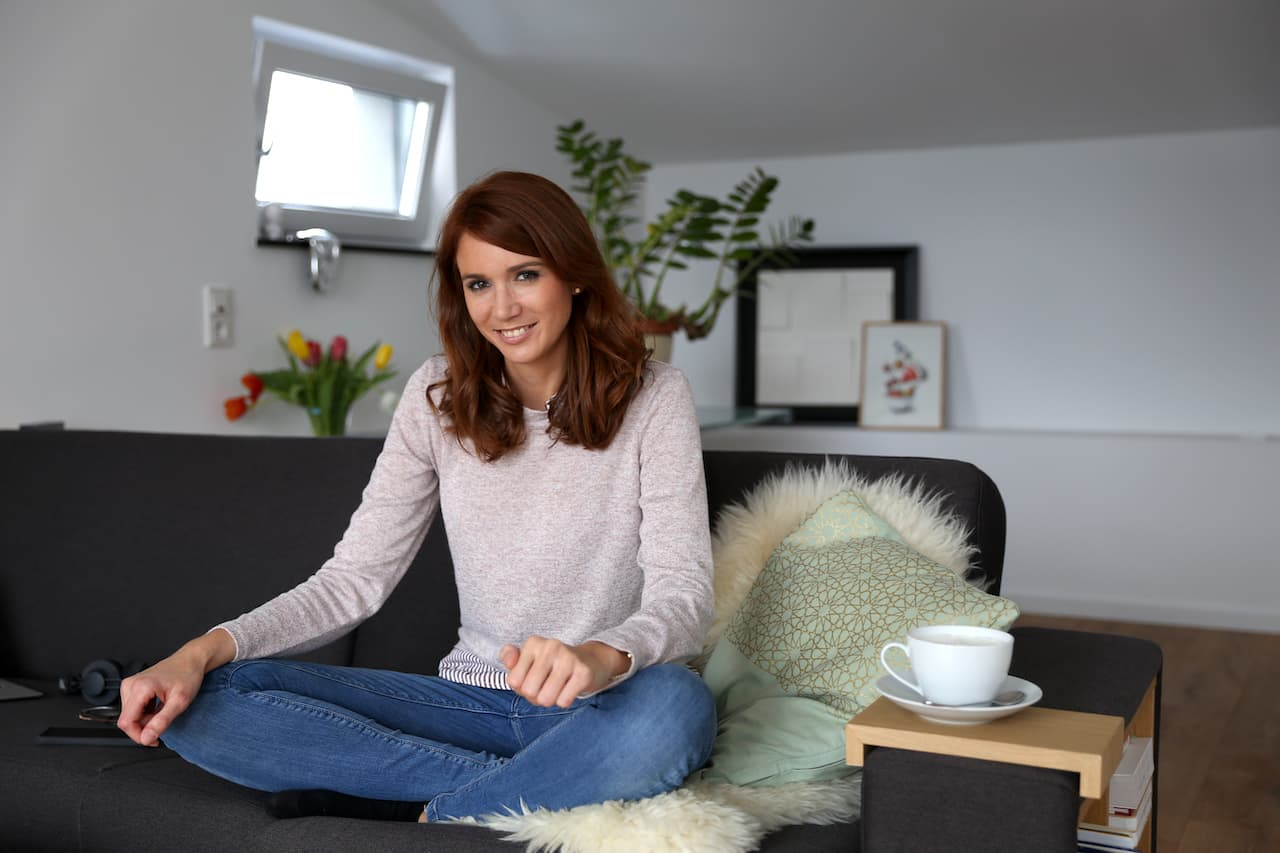 virtualissa Alissa Juraschek virtuelle Assistentin Deutschland Schweiz Oesterreich