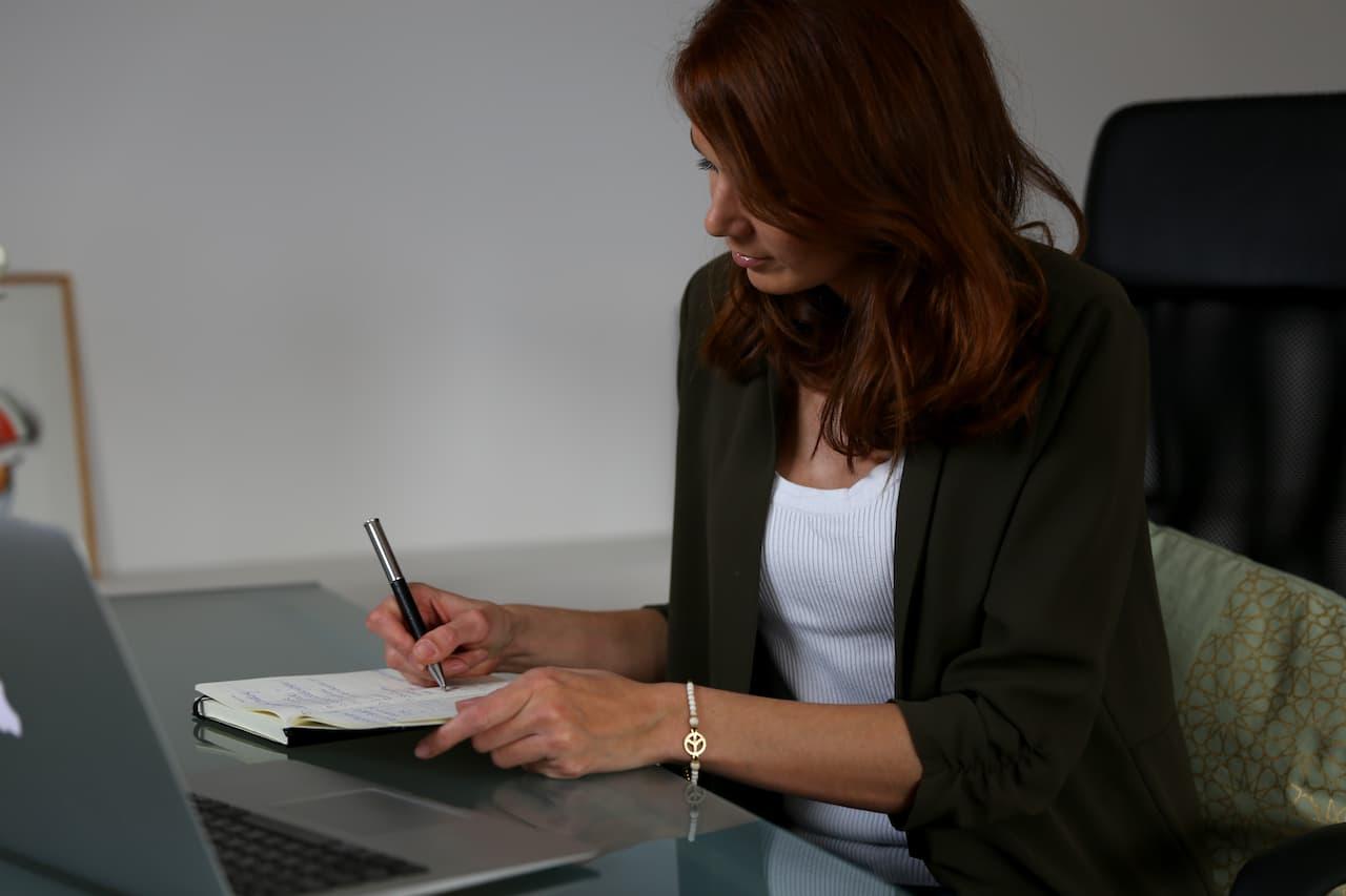 virtualissa Alissa Juraschek virtuelle Assistenz Social Media