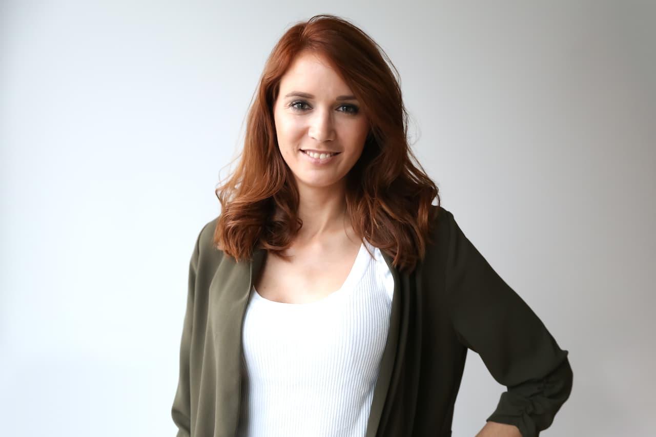 virtualissa Alissa Juraschek virtuelle persoenliche Assistentin